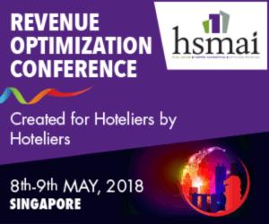 HSMAI-ROC-singapore