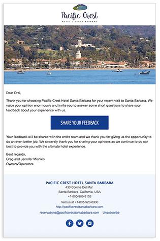 Pacific-Crest-survey-email