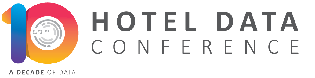 Cendyn | Hotel Data Conference