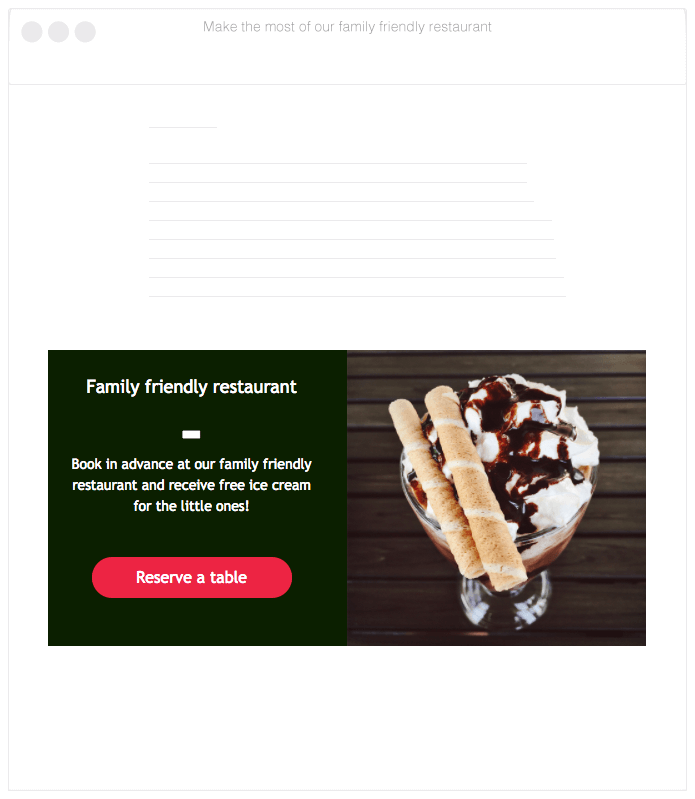 family-friendly-rest