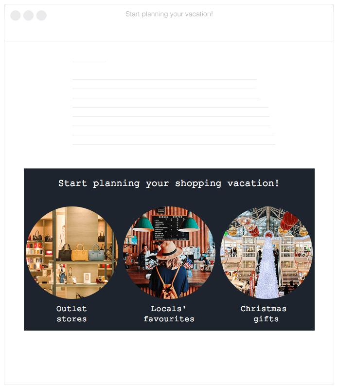 shopping-planning
