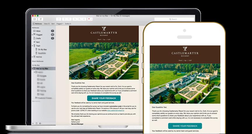 castlemartyr-feedback-email-desktop-mobile