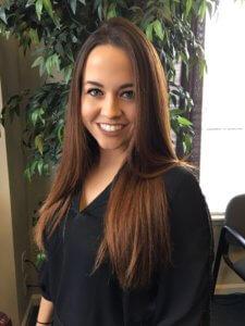 Abby-Lennon_Cendyn - CRM Senior Project Coordinator