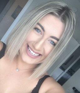 McKenzie Miller_Cendyn