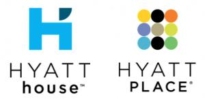 Hyatt House & Hyatt Place